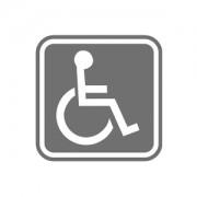 Diasabled-partner-logos