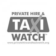 TaxiWatch-partner-logos