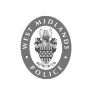 WMP-partner-logos
